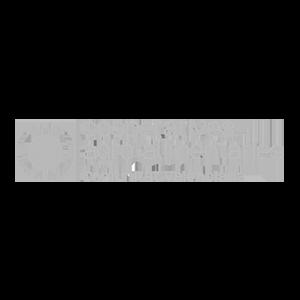 http://www.cooperativesagroalimentariescv.com/