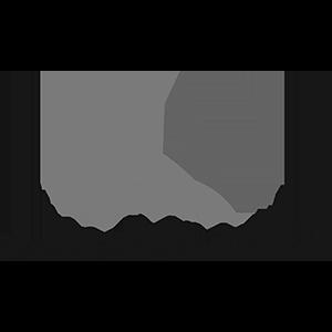 https://www.juntadeandalucia.es/