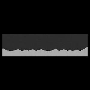 http://www.opoc.org/