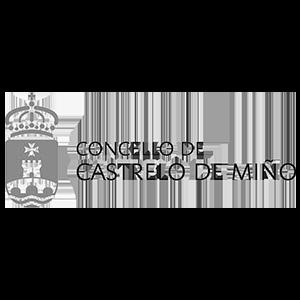 https://www.castrelo.org/