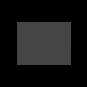 https://www.uaga.eus/