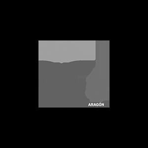 https://www.upa.es/upa/inicio/