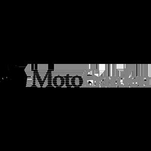 https://www.motogarden.com/