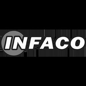 https://www.infaco.com/es