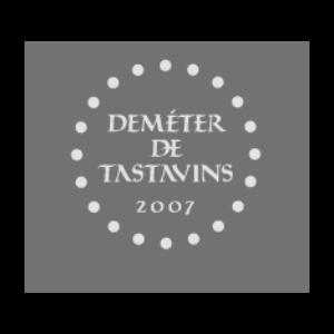 http://demeterdetastavins.com/