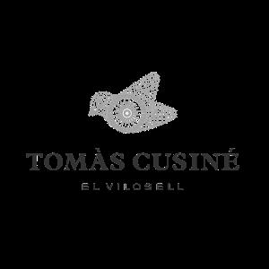 https://www.tomascusine.com/es/